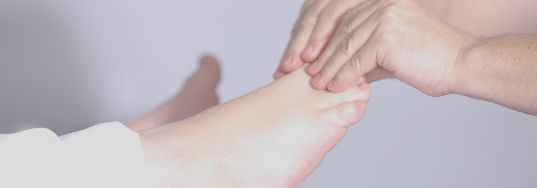 EDF terápia a prosztatiták kezelésében)